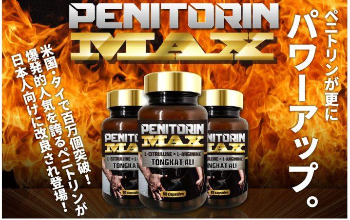 penitorinmax