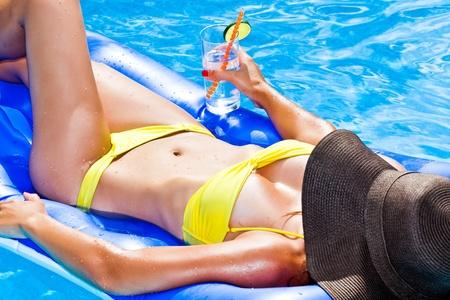 飲む日焼け止めサプリ比較おすすめ