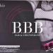 BBB(トリプルビー)の効果的な使い方は?使用方法を間違えると逆効果?